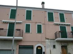 Detached house for sale in SAN MARTINO IN PENSILIS (CB)