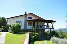 Villa for sale in AULLA (MS)