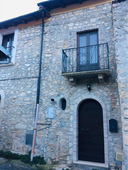 House for sale in INTRODACQUA (AQ)