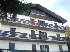 Apartment for sale in CASTEL D'AIANO (BO)