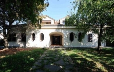 House for sale in TOMBOLO (PD)