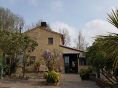 Country house for sale in GROTTAZZOLINA (FM)