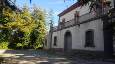 Historic house for sale in MELFI (PZ)