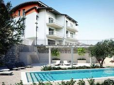 Apartment for sale in SOLTO COLLINA (BG)