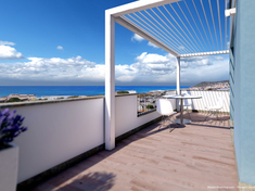 Apartment for sale in CASTELSARDO (SS)