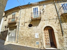 House for sale in PALATA (CB)