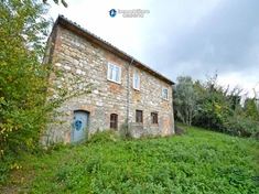 House for sale in ROCCASPINALVETI (CH)