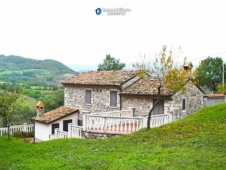 House for sale in BAGNOLI DEL TRIGNO (IS)