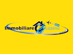 Immobiliare Caserio srl