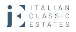 Italian Classic Estates