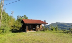 House for sale in DEGO (SV)